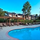 Hunt Club Apartments - North Wales, PA 19454