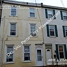 Move-In Special - 4 Bedroom Rown Home - Student Fr - Philadelphia, PA 19129