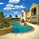 The Mansions at Canyon Creek - Lenexa, KS 66227