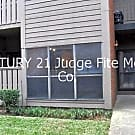 Spacious 1/1 Condo in Dallas For Rent! - Dallas, TX 75243