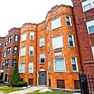8014 S Maryland Ave - Chicago, IL 60619