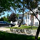 Redbriar Apartments - Petoskey, Michigan 49770