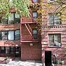 34-27 & 4th St - Jackson Heights, NY 11372