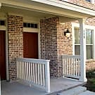 WINDERMERE TOWNHOMES #238 - Pflugerville, TX 78660
