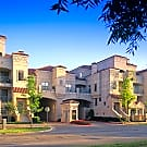 Gables Turtle Creek City Place - Dallas, TX 75204