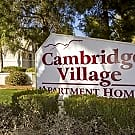 Cambridge Village - Tucson, AZ 85705
