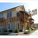 1214 Walnut Ave #1 - Grand Junction, CO 81501