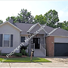 Great Home In South Baton Rouge - Baton Rouge, LA 70810