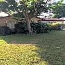 Charming - West Melbourne, FL 32904