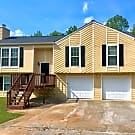 Simply Smashing in Smyrna!    604 River Bend - Smyrna, GA 30082