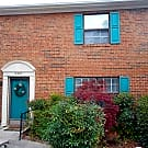 Great location! 3/2.5 Townhouse South Charlotte - Charlotte, NC 28226