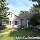 Charming and Updated 3BR South Minneapolis Home! - Minneapolis, MN 55419
