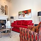 San Brisas Apartments - Houston, TX 77077