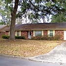Fantastic  BIG 3BR, 2BA House in Coffee Bluff! - Savannah, GA 31419