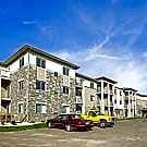 North Towne Court Apartments - Windsor, WI 53598