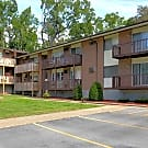 Mountainview Garden Apartments - Fishkill, NY 12524