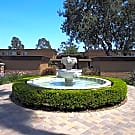 The Courtyards - Norwalk, CA 90650