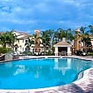 Polo Glen - Rockledge, FL 32955