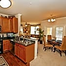 Brewster Commons at River Chase - Covington, LA 70433