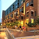 Arena Crossing Apartments - Columbus, OH 43215