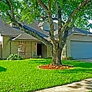 12219 White River Drive  Tomball TX 77375 - Tomball, TX 77375