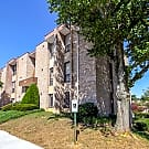 Property ID# 571800020605 -2 Bed/1 Bath, Temple... - Temple Hills, MD 20748