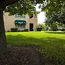 Villa Brook Apartments - Addison, IL 60101