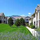 Village At Westmeadow - Colorado Springs, Colorado 80906