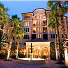 Mirasol At Celebration - Celebration, FL 34747