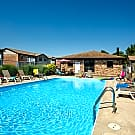 Terra Trace Apartments - Evansville, IN 47715