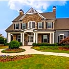 The Pointe at Suwanee Station - Suwanee, GA 30024
