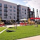 Oxford Station Apartments - Englewood, CO 80110