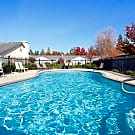 Country Club Estates - Fresno, CA 93711