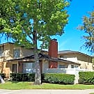 Ridgewood Village Apartment Homes - Orange, CA 92867