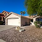 Nice 3 Bed / 2 Bath in Chandler! - Chandler, AZ 85225