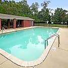 Livingston Oaks - Birmingham, AL 35215