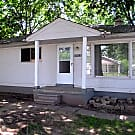 3 br, 1 bath House - 8134 Hudson Hudson 8134 - Warren, MI 48091