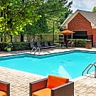 Colonial Grand at Crabtree - Raleigh, NC 27613