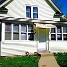 Beautiful Home For Rent - Minneapolis, MN 55412