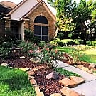 18815 Walden Forest Drive, Humble, TX 77346 - Humble, TX 77346