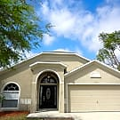 We expect to make this property available for show - Tavares, FL 32778