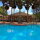 Hunters Crossing - Gainesville, FL 32606