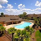 Village Oaks - Temple Terrace, Florida 33637