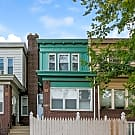 3 Bed/1 Bath, Philadelphia, PA, 1260 SQ Ft - Philadelphia, PA 19149