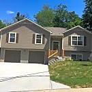 Brand New Home in Independence 18704 E 19th Ter... - Independence, MO 64057