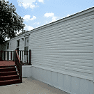 2 bedroom, 2 bath home available - Jacksonville, FL 32210