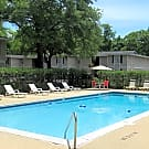 Country Haven Apartments - Saraland, AL 36571