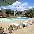 Raintree Apartments - Anderson, SC 29621