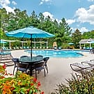 Summer Park - Buford, GA 30519