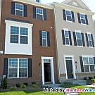 New Construction! Upscale 3 Bed 4 Bath in... - Reisterstown, MD 21136